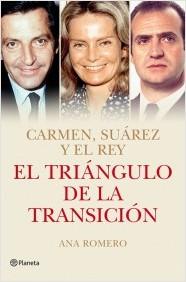 112926_el-triangulo-de-la-transicion_9788408118794