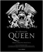 40-anos-de-queen_9788448069735