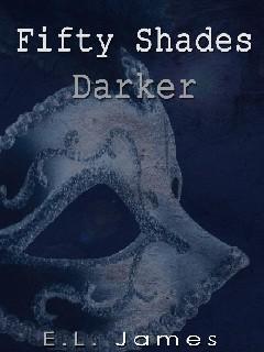 Cincuenta sombras más oscuras