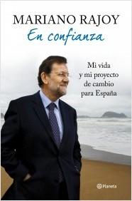 60817_en-confianza_9788408106913