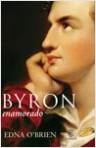 Byron enamorado (Edna O Brien)
