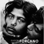 Eugeni Forcano. Fotografies 1960-1996