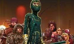 Kick-Ass Vol 2 3