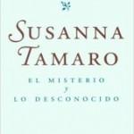 El misterio y lo desconocido (Susanna Tamaro)