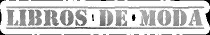 Descargar libros PDF y Epub Gratis – Libros de Moda