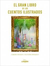 cuentos-clasicos-ilustrados-por-artistas_9788497858908