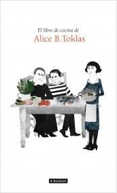 el-libro-de-cocina-de-alice-b-toklas