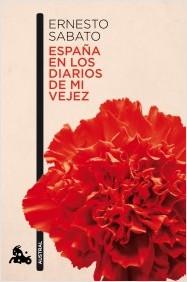 espana-en-los-diarios-de-mi-vejez