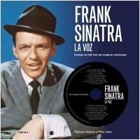 frank-sinatra-la-voz_9788448006501
