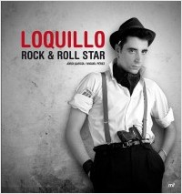 loquillo-rock-roll-star_9788427039216