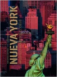 nueva-york-arquitectura-desde-el-cielo_9788497857345