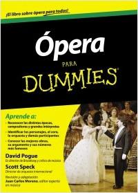 opera-para-dummies_9788432901478