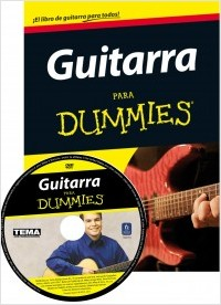 pack-guitarra-para-dummies-dvd_9788432901171