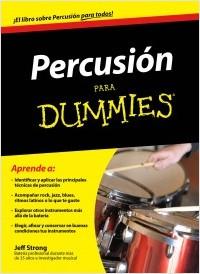 percusion-para-dummies_9788432901430