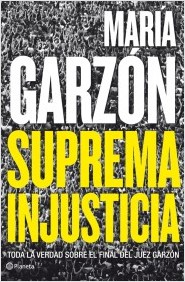 suprema-injusticia