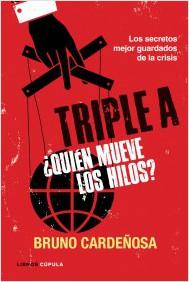 triple-a-quien-mueve-los-hilos_9788448069063