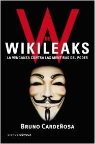 w-de-wikileaks