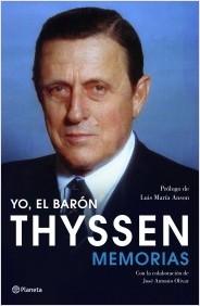 yo-el-baron-thyssen_9788408105794