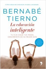 DE EVANGELIO BERNABE.PDF EL