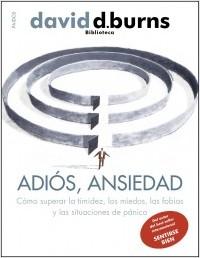 adios-ansiedad_9788449327476