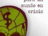 Cuentos fantásticos para un mundo en crisis
