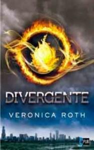 Divergente-1