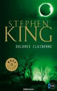 Dolores_Claiborne_de_Stephen_King-200x300-1