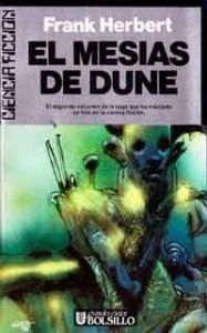 El-Mesias-De-Dune-1
