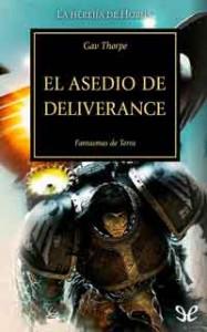 El-asedio-de-Deliverance-1