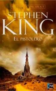 El_Pistolero_de_Stephen_King-200x300-1