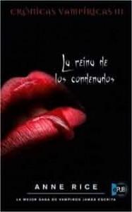La_reina_de_los_condenados_de_Anne_Rice-200x300-1