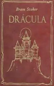 dracula-bram-stoker-libro