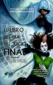el-libro-del-dia-del-juicio-final-1