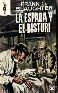 La_espada_y_el_bistur-C3-AD_de_Frank_G._Slaughter-200x300-1