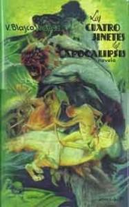 Los-cuatro-jinetes-del-apocalipsis-1