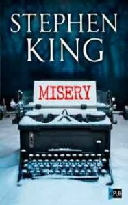 Misery_de_Stephen_King-200x300-1