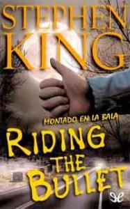 Montado_en_la_bala_de_Stephen_King-200x300-1