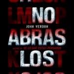 No abras los ojos de John Verdon