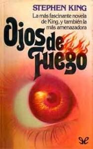 Ojos_de_fuego_de_Stephen_King-1