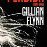 Perdida de Gillian Flynn