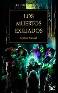 los-muertos-exiliados
