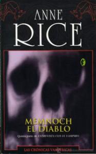 memnoch-el-diablo