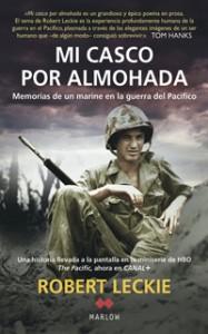 mi_casco_por_almohada