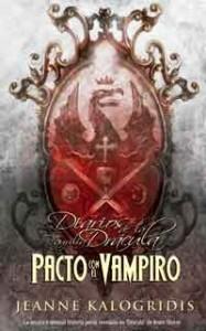 pacto-con-el-vampiro-1