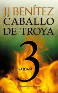 saidan-1