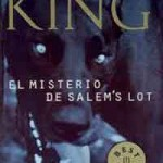 El misterio de Salem´s lot