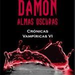 Damon: Almas Oscuras