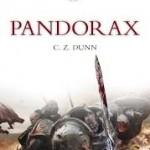 Pandorax de C. Z. Dunn
