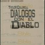 Dialogos Con El Diablo