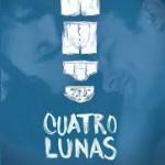 Cuatro Lunas de Sergio Tovar Velarde